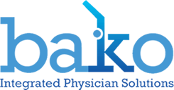 Bako- Integrated Physician Solutions